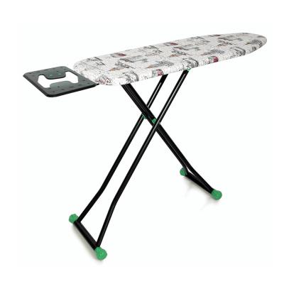 Ütü Masası