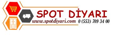 Spot Diyarı